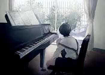 Desde el Monasterryo Terrylover... LA MEJOR LECCIÓN DE PIANO  Downlo10