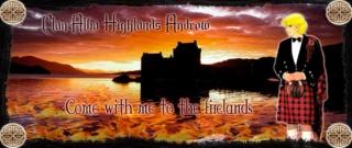"""Desde el Clan Alba Highland's Andrew, ataque con lanza tramposa """"LLUVIA"""" (segundo movimiento) Firma_12"""