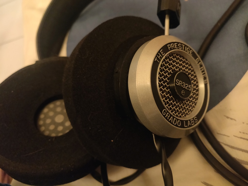 (MI) Vendo grado sr 325e modificate spirit labs Img_2021