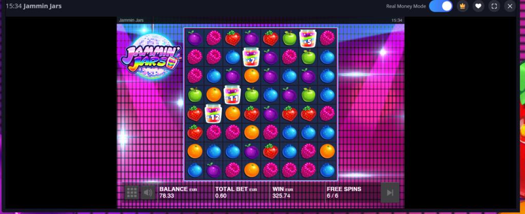 Screenshoty naszych wygranych (minimum 200zł - 50 euro) - kasyno - Page 10 Jars10