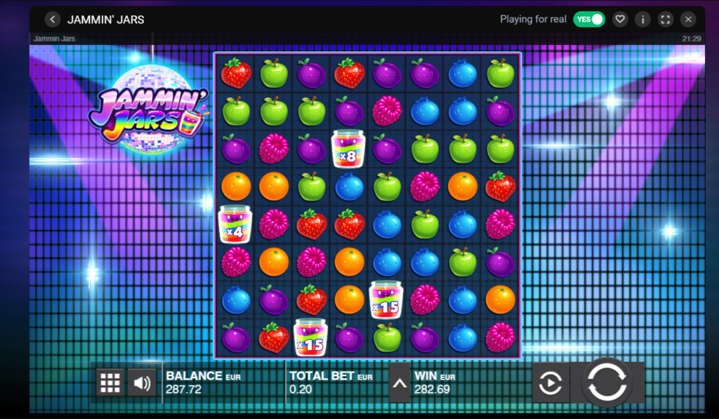 Screenshoty naszych wygranych (minimum 200zł - 50 euro) - kasyno - Page 14 Jars11