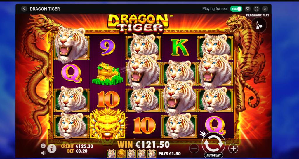 Screenshoty naszych wygranych (minimum 200zł - 50 euro) - kasyno - Page 14 Joo11