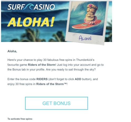 Surf Casino darmowe promocje - Page 2 Sw10