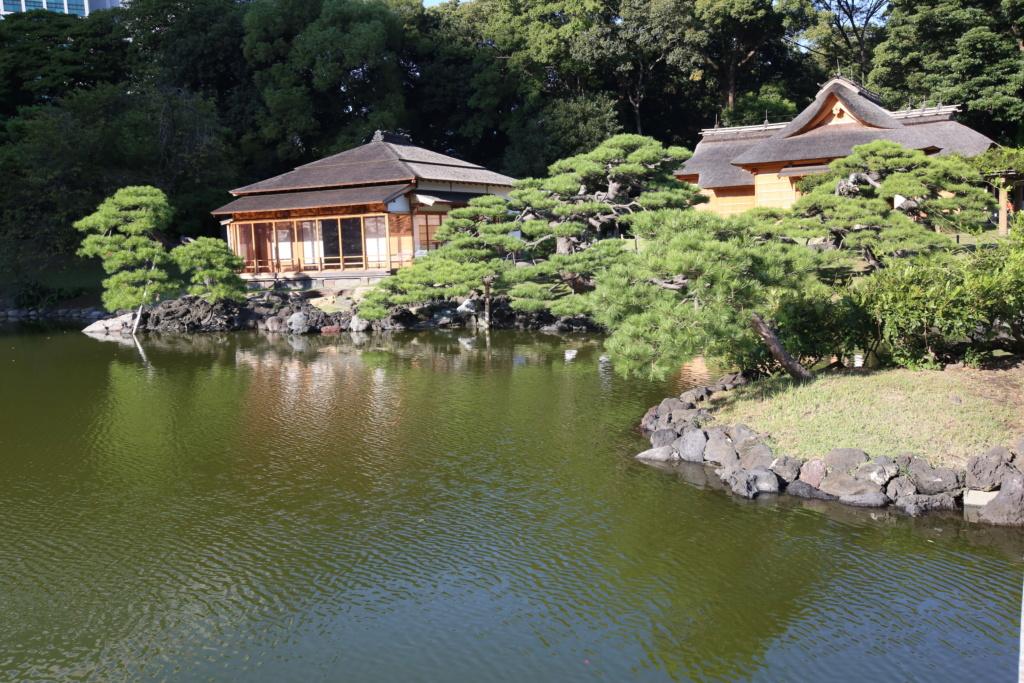 Japon - Page 7 C6131b10