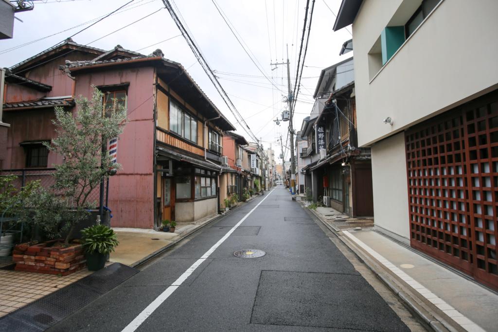 Japon - Page 8 Japon-48