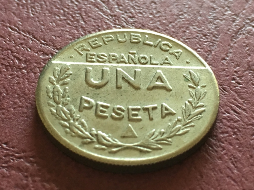 1 peseta 1937 Consejo de Santander, Palencia y Burgos, ¿que conservación tiene? 045baa10