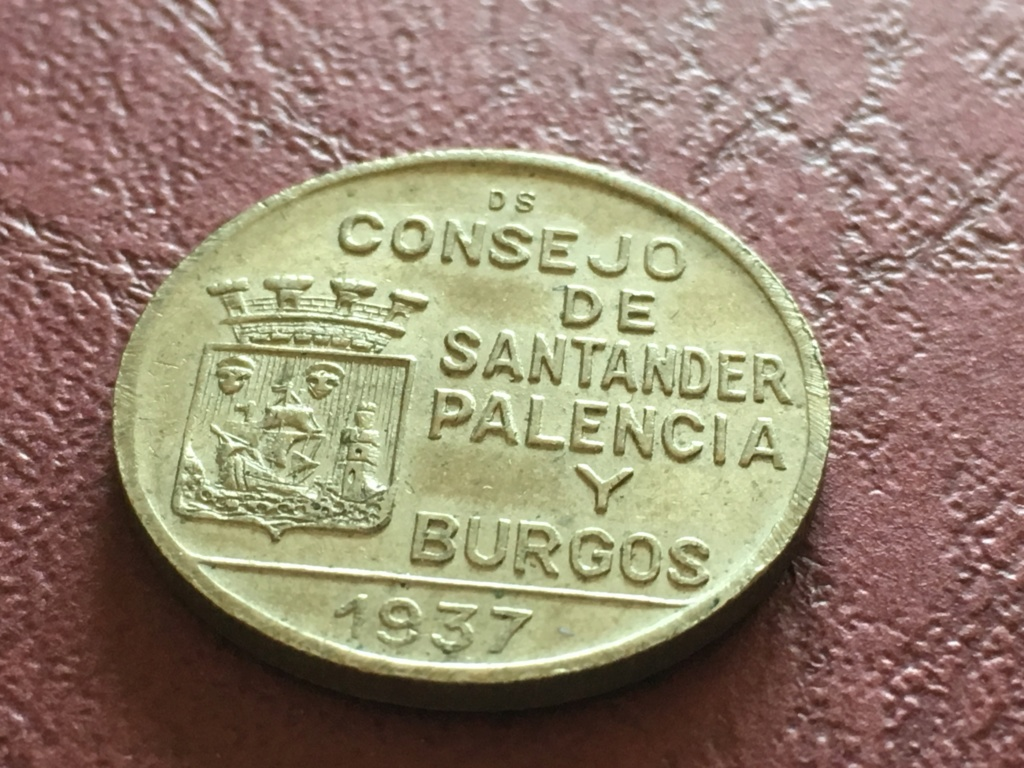 1 peseta 1937 Consejo de Santander, Palencia y Burgos, ¿que conservación tiene? 3a4c0510