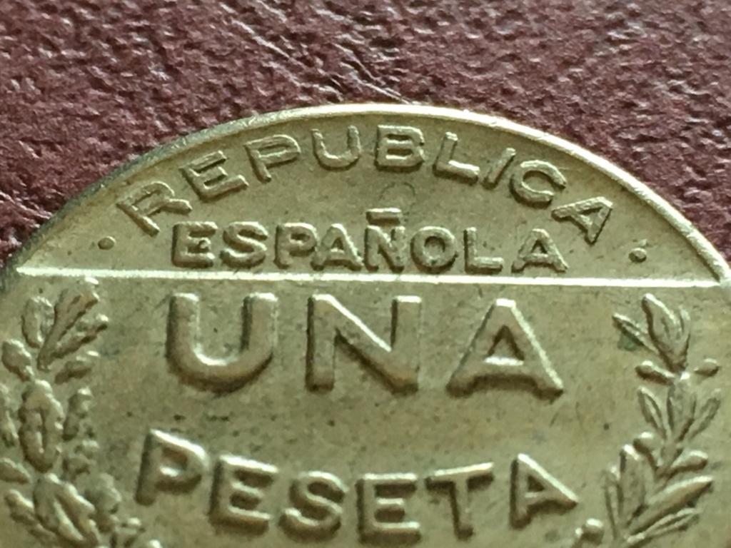 1 peseta 1937 Consejo de Santander, Palencia y Burgos, ¿que conservación tiene? 6a4cb010