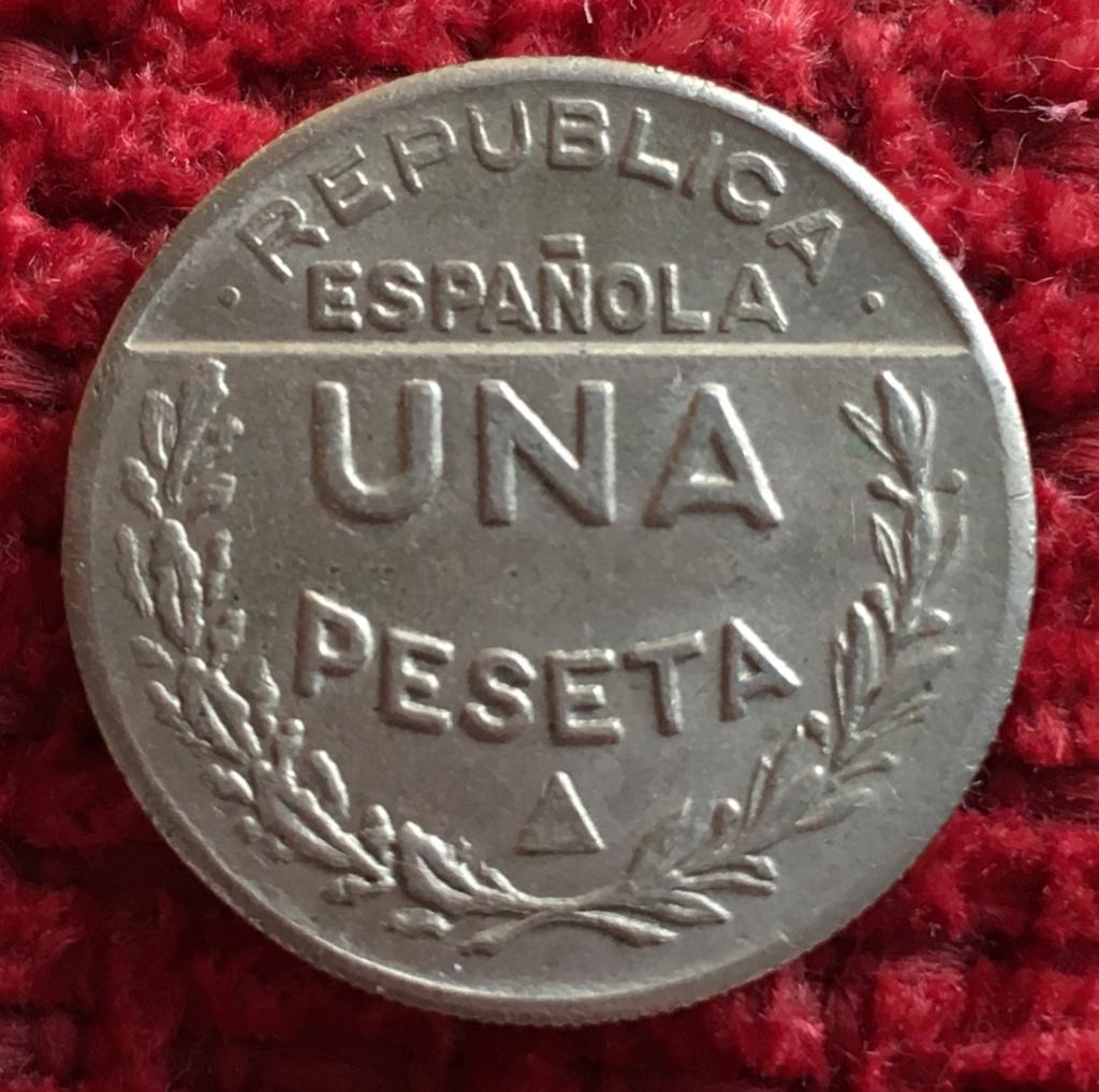 1 peseta 1937 Consejo de Santander, Palencia y Burgos, ¿que conservación tiene? Bfbe4010