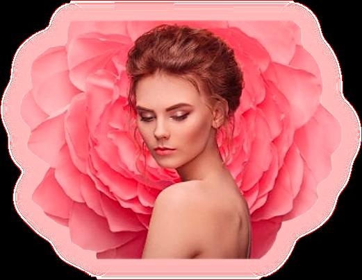 Красота и здоровье женщины. Самые распространенные мифы. 112
