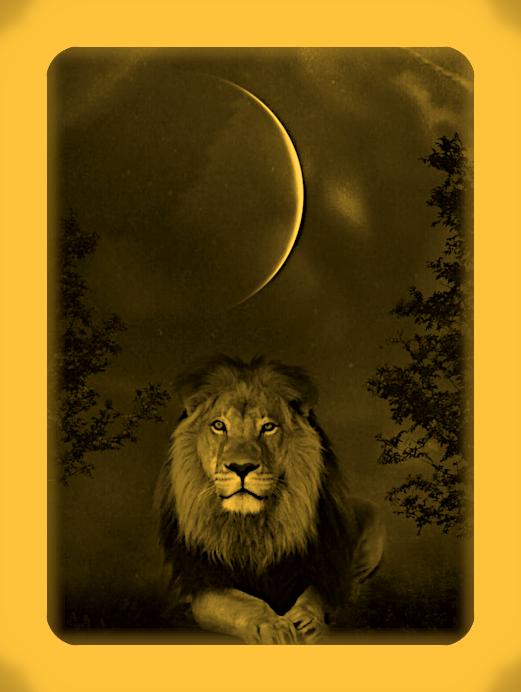 Черная Луна во Льве - 19 августа 2020 г. 1_110