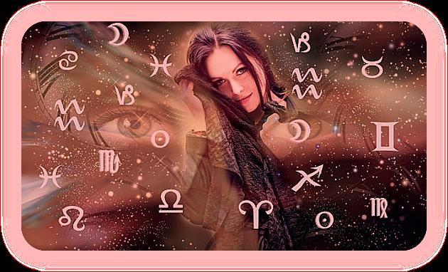 Ароматы по знакам Зодиака. 210