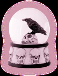 Українська Чорна Магія (Украинская Чёрная Магия). 5_110