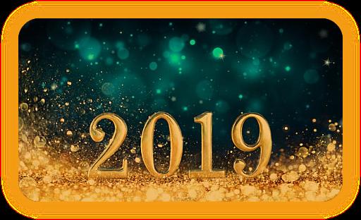 Заклинание процветания в канун Нового года: викканская магия для изобилия в новом году. A_7710