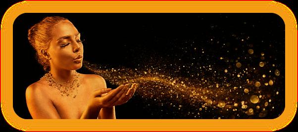 Заклинание процветания в канун Нового года: викканская магия для изобилия в новом году. A_8210