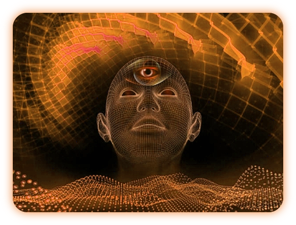 Заклинание духовного зрения. Aaa_10
