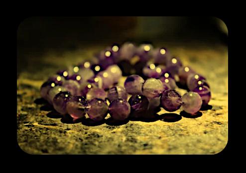 Драгоценные камни и здоровье. Aaa_3010