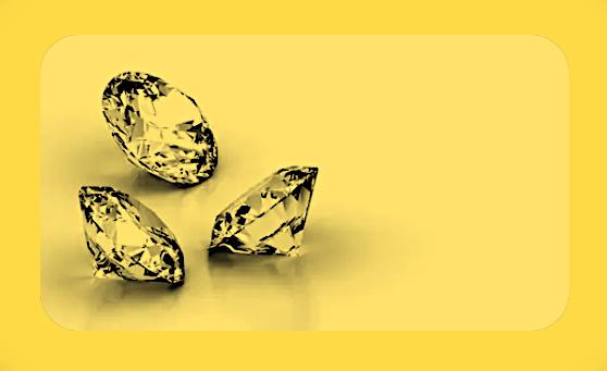 Как определить свой драгоценный камень? Aaa_410