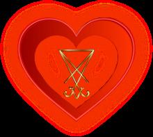 Символика Крови. Магия Крови. Aaa__110