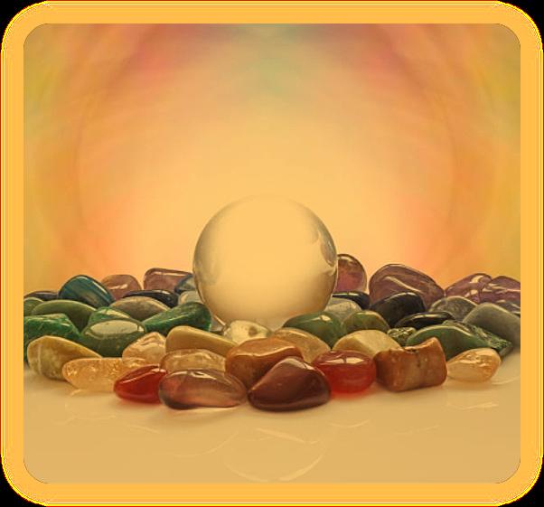 Гадание на камнях. Aaao_310