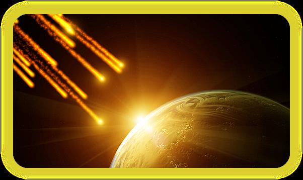Метеоритный дождь Лирид, 2019. Aaao_u10