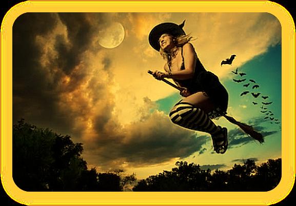 Магия Урожайной Луны. Au_u11