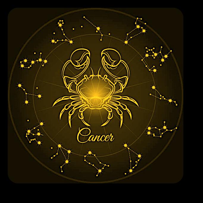 10 января состоится первое Полнолуние и Лунное Затмение 2020 года. На какие 3 знака Зодиака это повлияет больше всего? E11