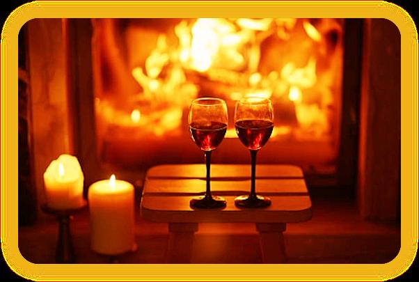 Candle Magic for a Lucky Love Life. E__uu10