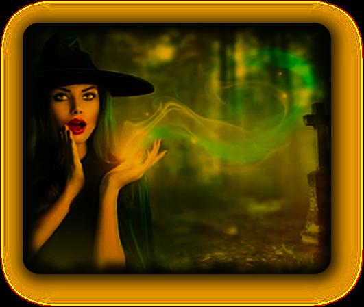 Магия Ведьмовства. Eaaiia10