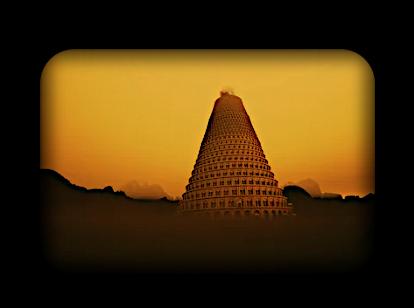 Древний Вавилон. N10