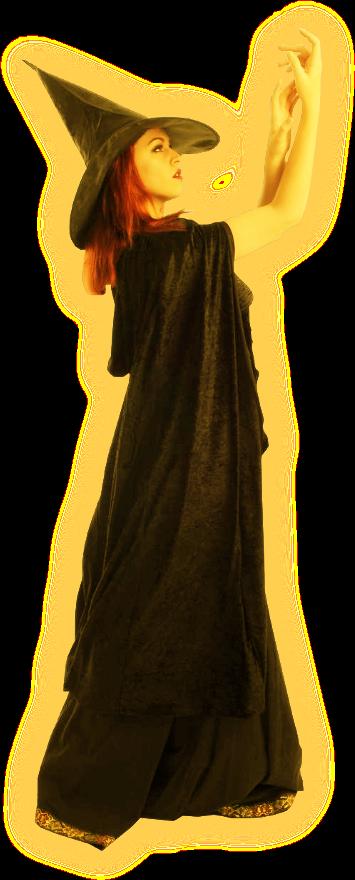 Ритуальная Ванна для Свидания Вслепую. Nu_2_110