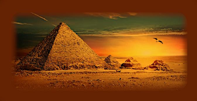 Боги древних египтян. Sa_za10