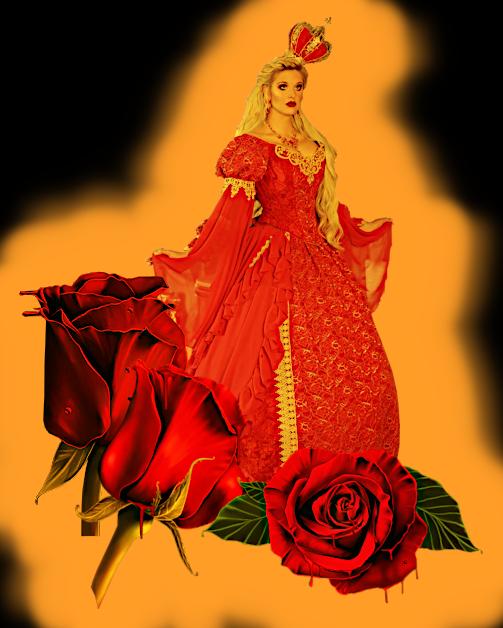 Обитель Чёрной Королевы Sai_a_13