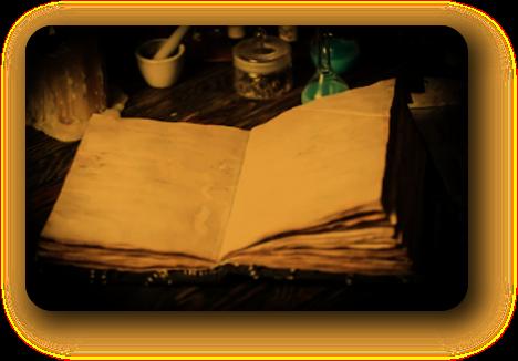 Книга Теней. Za_iez10