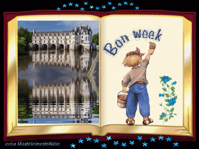 Bonjour - bonsoir - Page 35 Bon_we10