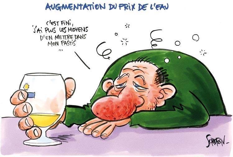Images et dessins humoristiques - Page 15 Humour12