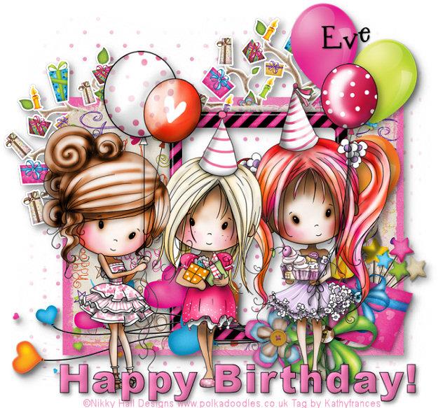 Happy Birthday Bonnie 28_eve19