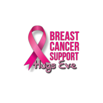 Click for Breast Cancer Awareness - Page 3 Evecli10