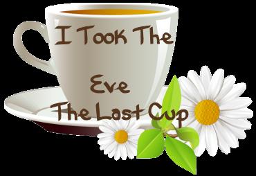 Last Cup Evetoo11