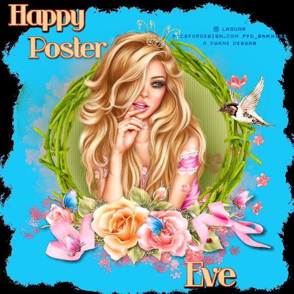 Happy Poster - Page 13 L-happ10