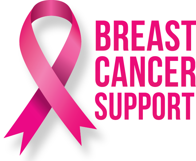 Click for Breast Cancer Awareness - Page 6 Logo18