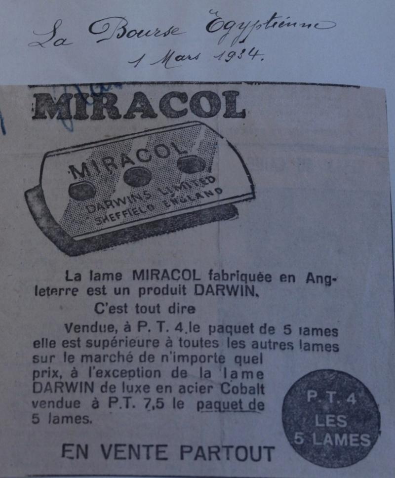 """DARWIN """"Miracol"""" Img_9710"""