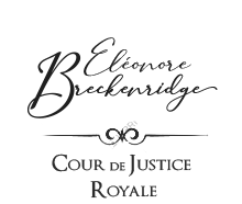 La Gazette de Hurlevent - Édition & Brève - Page 5 Signat15