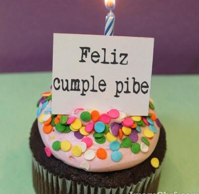 Felicidades Pibe. 02f77410