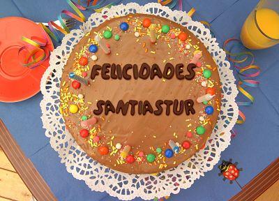 Felicidades por tu cumpleaños Santiastur 212c5010