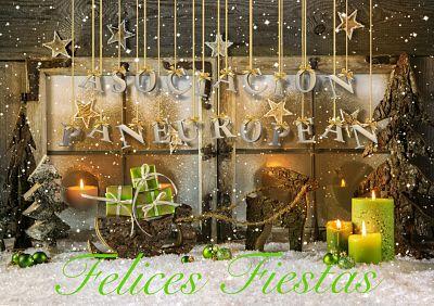 Felicitar las fiestas 793e0a10