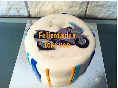 Felicidades Torruco. 97656410