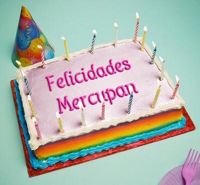 Felicidades Mercupan Da09be10