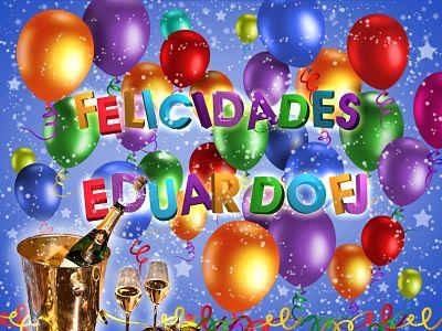 Felicidades EduardoFJ. Ed18a910