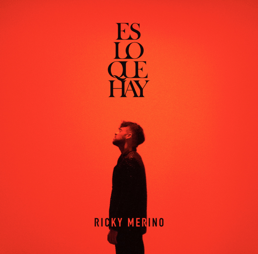 "Ricky Merino >>Single ""El de Ayer"" - Página 5 75f6c410"